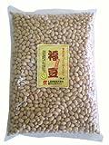 節分 福豆(煎り大豆)業務用【5kg:1kg×5袋】 ≪年中お届け≫