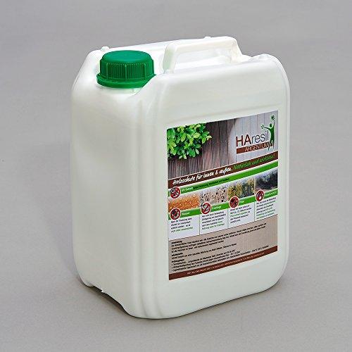 bio-holzschutz-haresil-argentum-5l-holzschutzmittel-schutzt-gegen-pilze-holzwurm-holzwurmfrei-holzsc