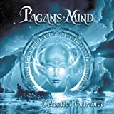 Celestial Entrance by Pagan's Mind