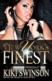 New Yorks Finest (1st of the Trilogy)
