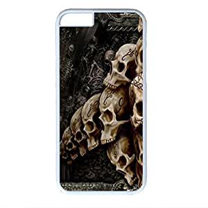 Amazon.com: Descargar imagenes gratis santa muerte Custom Back Phone
