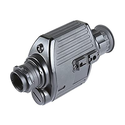 Armasight Vega-Mini Night Vision Monocular Gen 1+ from Armasight Inc. :: Night Vision :: Night Vision Online :: Infrared Night Vision :: Night Vision Goggles :: Night Vision Scope