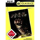 "Dead Space [EA Classics]von ""Electronic Arts GmbH"""
