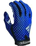 adidas Adizero 5 Star 3.0 Football Gloves