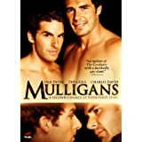 MULLIGANS [Import]by Thea Gill