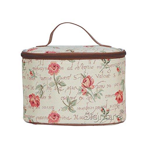 neceser-signare-para-mujer-bolso-de-aseo-estuche-bolso-de-maquillaje-rosa-rosa
