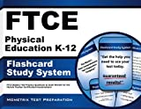 FTCE Physical Education K-12 Flashcard