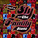 SLY & THE FAMILY STONE - BEST OF (VINYL 2-P) IMPORT 2009