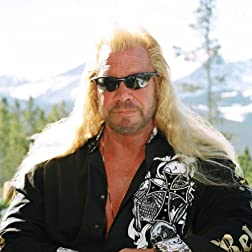 Dog the Bounty Hunter: Season 3 Episode 26