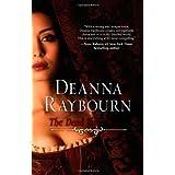 The Dead Travel Fast ~ Deanna Raybourn