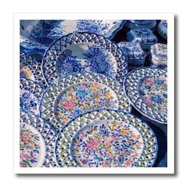 danita-delimont-pottery-portugal-oporto-portuguese-ceramics-for-sale-10x10-iron-on-heat-transfer-for