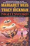 Nightsword: A Starshield Novel (0345471695) by Weis, Margaret