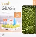 Boon Winter Grass Countertop Drying Rack