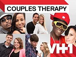 Couples Therapy Season 3