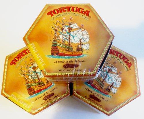 tortuga-pineapple-rum-cake-triple-pack-3-x-113grm