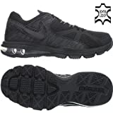 Nike Mens Air Max Compete TR Outdoor Fitness Shoes
