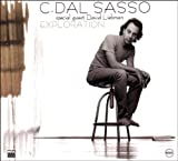 echange, troc Christophe Dal Sasso & David Liebman - Exploration