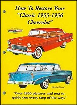 Chevy Vin Number Chart | Car Interior Design