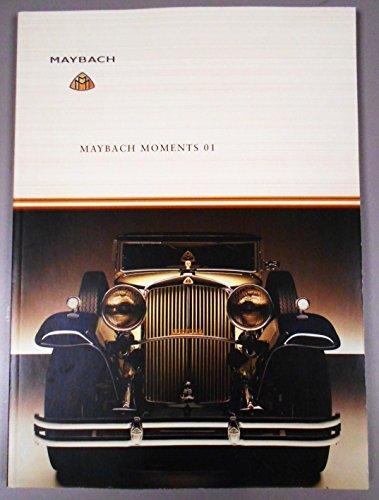 maybach-moments-01