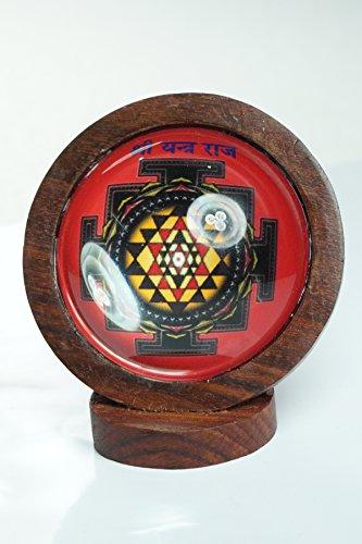mogul-interior-sri-yantra-spiritual-talisman-for-prosperity-wealth-and-postive-energy