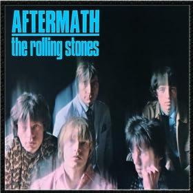 Paint It, Black: The Rolling Stones