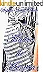 Madre de mentira (Spanish Edition)