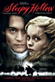 Sleepy Hollow (AIV)