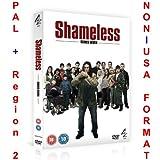 Shameless - Series 7 [NON-U.S.A. FORMAT: PAL Region 2 U.K. Import]