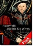 Henry VIII and his Six Wives : Stage...