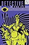 img - for Detective Comics (1937-2011) #758 book / textbook / text book