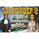 Goldfieber 2: Das verlorene Erbe [Download]