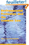 Environmental Protection and the Comm...