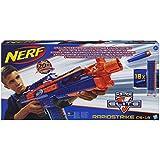 NERF N-Strike Elite Rapidstrike CS-18