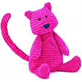 Jellycat Cordy Roy Cat - Medium