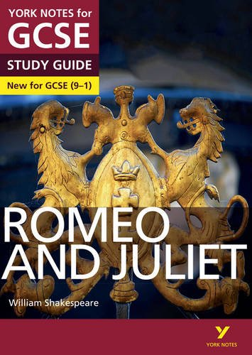 romeo-and-juliet-york-notes-for-gcse-9-1