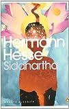 Hermann Hesse Siddhartha (Penguin Modern Classics)