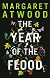 Year of the Flood