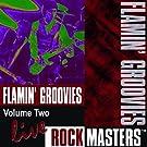 Rock Masters, Vol. 2: Live
