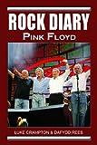 Rock Diary: Pink Floyd