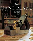 The Handplane Book - 1561587125