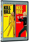 Kill Bill: Vols. 1&2 (Double Feature) (Bilingual)