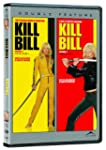 Kill Bill: Vols. 1&2 (Double Feature)