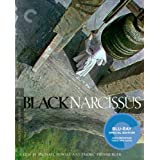 Black Narcissus (The Criterion Collection) [Blu-ray] ~ Deborah Kerr