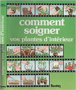 Comment soigner vos plantes d 39 int rieur david longman la for Soigner amaryllis