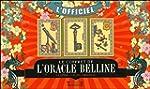Le coffret de l'Oracle Belline - Livr...
