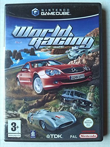 mercedes-benz-world-racing-gamecube-importacion-inglesa