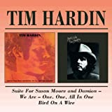 Suite For Susan Moore And Damion: We Are One, One, All In One / Bird On A Wireby Tim Hardin