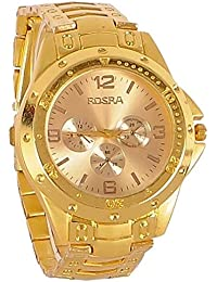 Rosra watches for Rosra watches