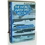 World Waterspeed Recordby Leo Villa