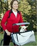 Pet Carriers - Tagalong Pet Bicycle B...